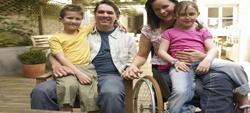 Crédito à habitação para consumidores com deficiência já tem lei