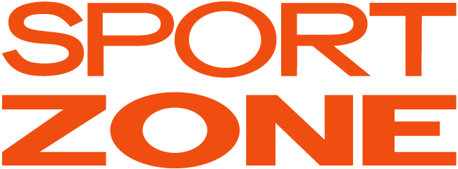 Sport Zone - Sport Division, S.A. logo