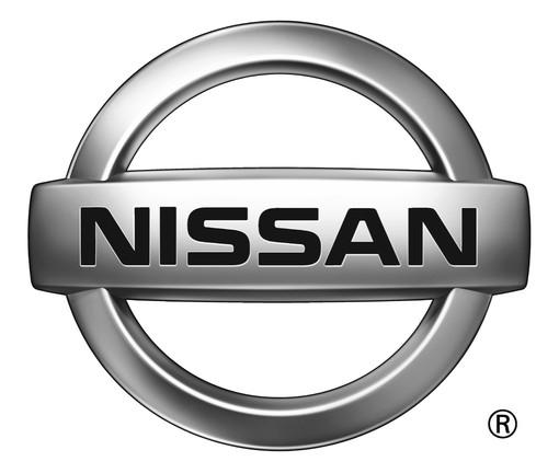 Nissan Iberia Sa logo