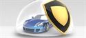 Seguro automóvel obrigatório: qual o mais barato?