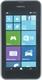 NOKIA-Lumia 530