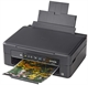 EPSON - Expression Home XP-212
