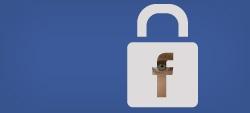 Privacidade no Facebook: declaração de direitos inútil
