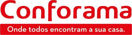 Conforama Portugal SA  logo
