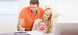 Despesas dos filhos: comece já a organizar o IRS do próximo ano
