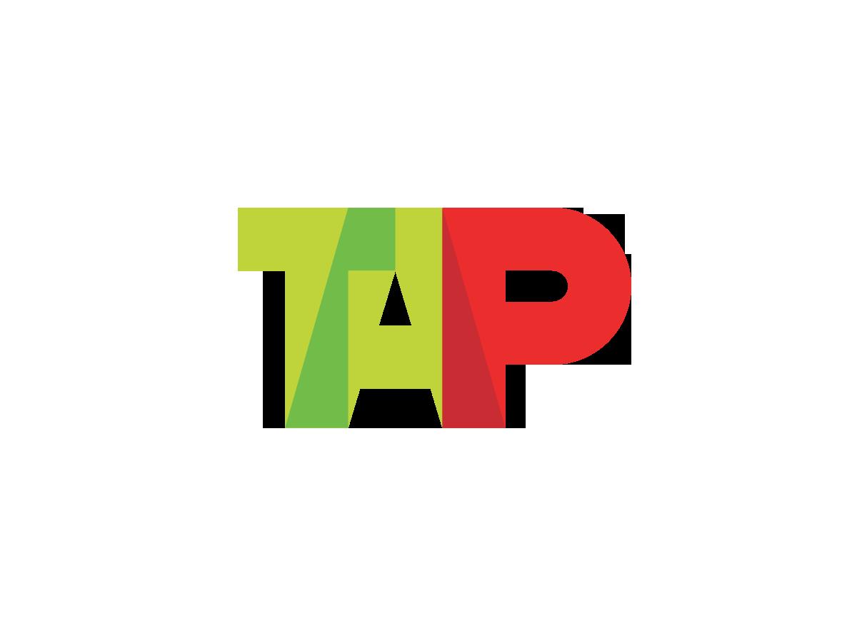 TAP-Air Portugal