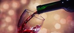 Álcool: dose certa para evitar abusos