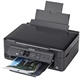 EPSON - Expression Home XP-312