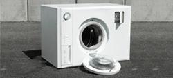 Obsolescência programada: eletrodomésticos com data de validade