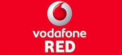 Vodafone RED: tarifário pouco concorrencial