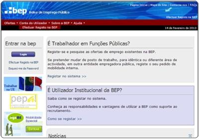 www.bep.gov.pt.