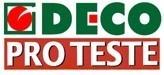 DECO Proteste