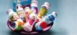 Colesterol: 10 leites que ajudam a reduzir o problema