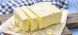 Colesterol: quatro grupos de medicamentos para controlar