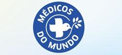 Hepatite C: Médicos do Mundo contestam patente de sofosbuvir para permitir genéricos