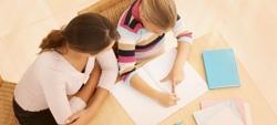Atividades extracurriculares e outra formação: como reclamar