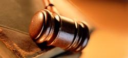 Tribunal: agir perante a demora de um processo