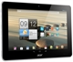 ACER-Iconia A3-A10 16GB