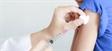 Vacina contra a meningite B: esclareça as suas dúvidas