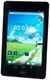 ACER-Iconia One 7 (B1-730) 16GB