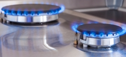 Gás natural: mercado liberalizado adormecido