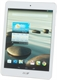 ACER-Iconia A1-830 16GB