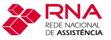 RNA - Rede Nacional de Assistência, S.A.