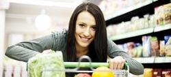 Supermercados: Jumbo reforça a liderança nos preços