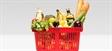Supermercados: poupe € 350 por ano na morada certa