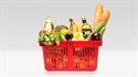 Supermercados: qual o mais barato?