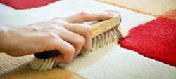 Produtos para carpetes: os mais eficazes na guerra às nódoas