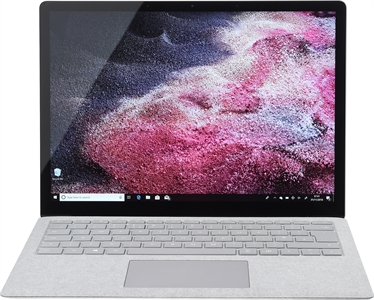 MICROSOFT SURFACE LAPTOP 2 | MICROSOFT SURFACE LAPTOP 2: teste e opinião | DECO PROTESTE