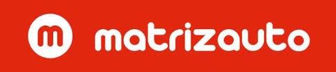 MATRIZAUTO - COMÉRCIO DE AUTOMÓVEIS, LDA logo
