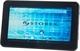 STOREX EZEE TAB 7D14-S 4GB