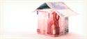 Atualização das rendas: quais os limites?