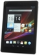 ACER-Iconia A1-810 8GB