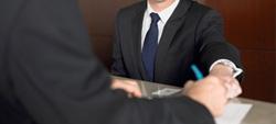 Finanças: fiscalização definida por lei