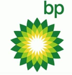 BP Portuguesa, SA logo