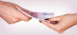 Cauções de serviços públicos: exija a devolução até ao fim de 2013