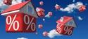 Crédito à habitação: compensa contratar produtos para reduzir o spread?