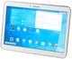 SAMSUNG-Galaxy Tab4 10.1 16GB LTE