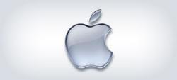 Ação judicial contra a Apple