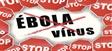 Ébola: o que é, como se transmite e como prevenir