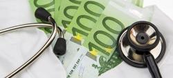 Seguro de saúde: utentes apontam pontos fracos