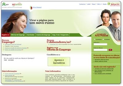 www.netemprego.gov.pt.