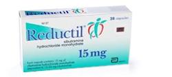 Reductil: venda de medicamento para emagrecer é ilegal