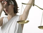 Apoio jurídico