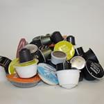 Cápsulas de café: deposite na loja ou no ecoponto