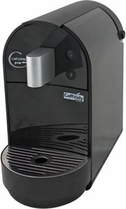 Como descalcificar a máquina de café pingo doce.
