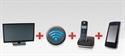 Tarifários de telecomunicações: quais os mais baratos?